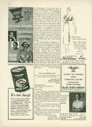 February 4, 1950 P. 52