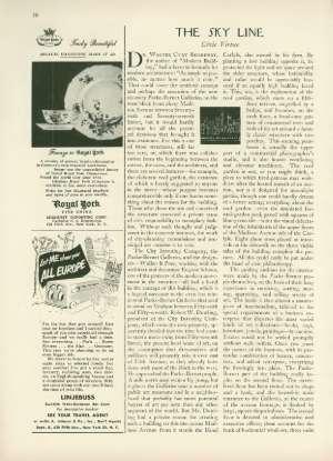 February 4, 1950 P. 58