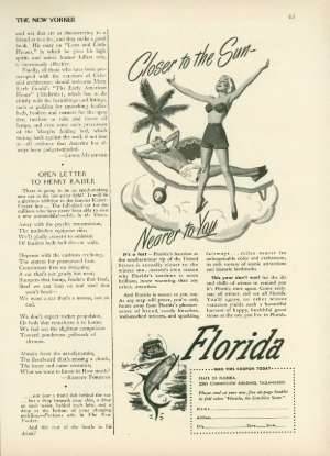 February 4, 1950 P. 63
