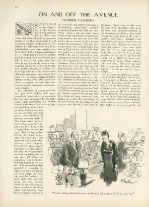 February 4, 1950 P. 65