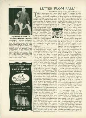February 4, 1950 P. 81