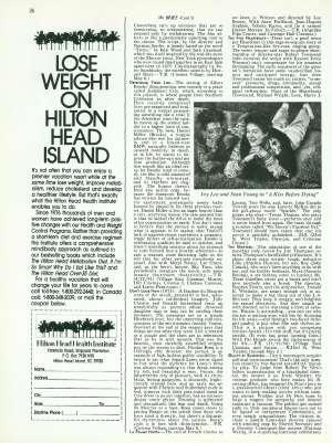 May 6, 1991 P. 27