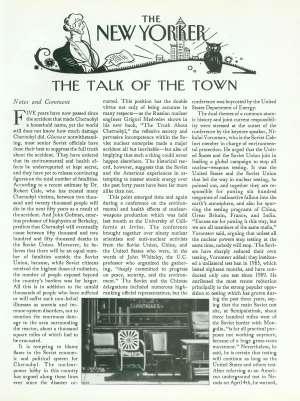 May 6, 1991 P. 31