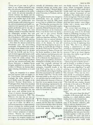 May 6, 1991 P. 33