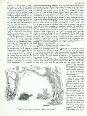 May 6, 1991 P. 34