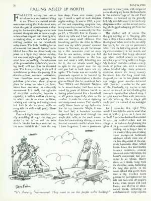 May 6, 1991 P. 36
