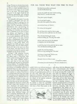 May 6, 1991 P. 38