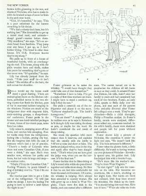 May 6, 1991 P. 40