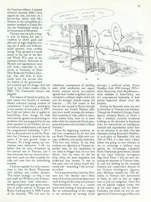 May 6, 1991 P. 44