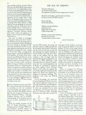 May 6, 1991 P. 46