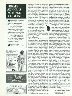 May 6, 1991 P. 81