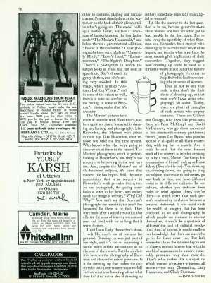 May 6, 1991 P. 97