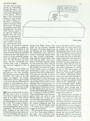 April 18, 1988 P. 116