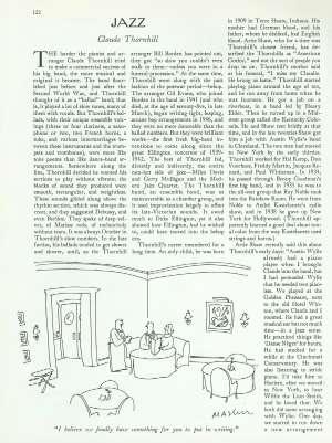 April 18, 1988 P. 122