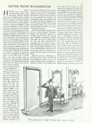 April 18, 1988 P. 129