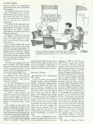 April 18, 1988 P. 30