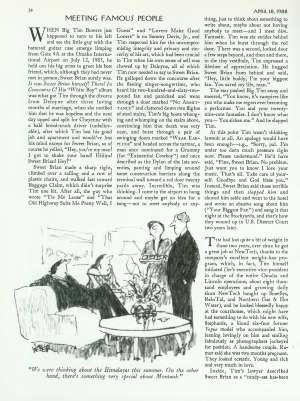 April 18, 1988 P. 34