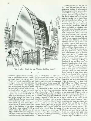 April 18, 1988 P. 37