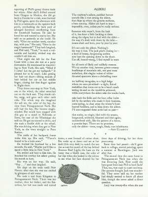 April 18, 1988 P. 38
