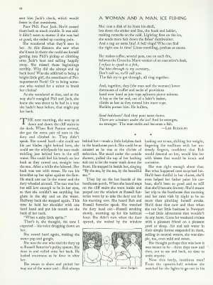April 18, 1988 P. 44