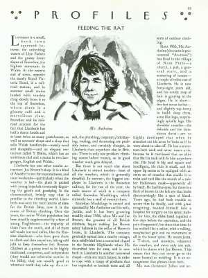 April 18, 1988 P. 89