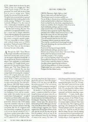 April 23, 2001 P. 162