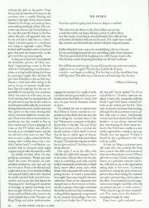 April 23, 2001 P. 82