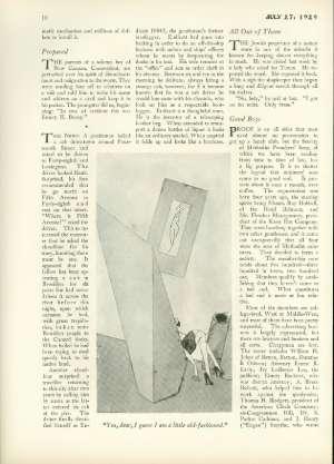 July 27, 1929 P. 11