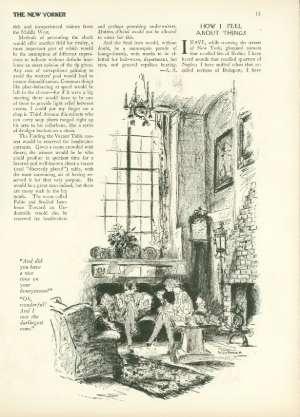 July 27, 1929 P. 15