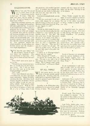 July 27, 1929 P. 18