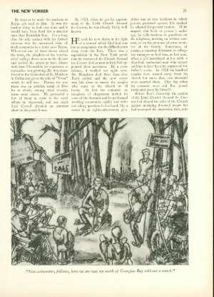 July 27, 1929 P. 20