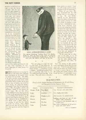 July 27, 1929 P. 23