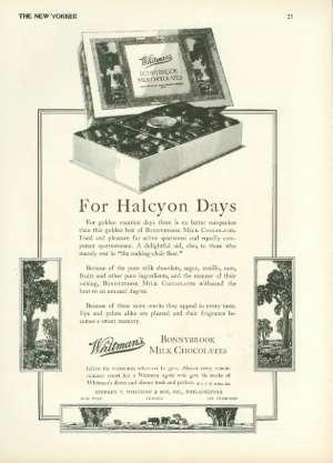 July 27, 1929 P. 24