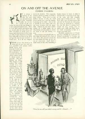 July 27, 1929 P. 39