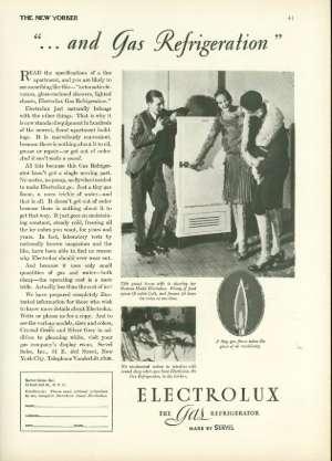 July 27, 1929 P. 40