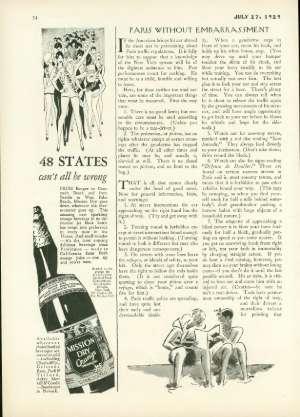July 27, 1929 P. 53
