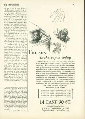 July 27, 1929 P. 54