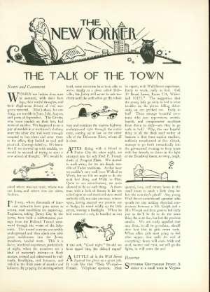July 27, 1929 P. 7