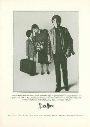 August 25, 1980 P. 19
