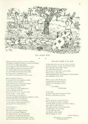 August 25, 1980 P. 34