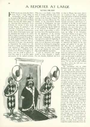 August 25, 1980 P. 36
