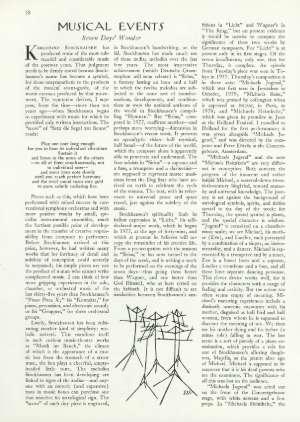 August 25, 1980 P. 78
