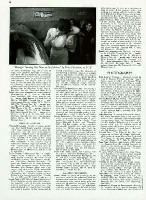 January 11, 1999 P. 15