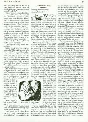 January 11, 1999 P. 26