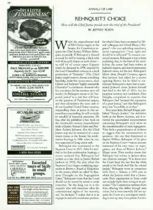 January 11, 1999 P. 28