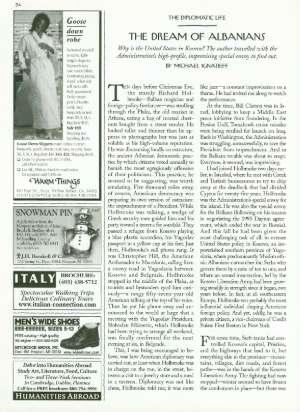January 11, 1999 P. 34
