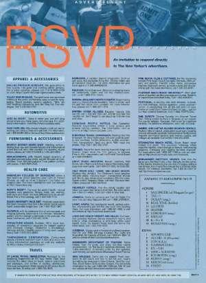January 11, 1999 P. 43