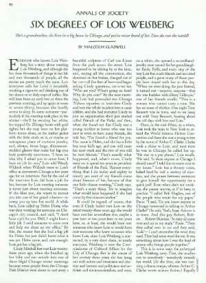 January 11, 1999 P. 52