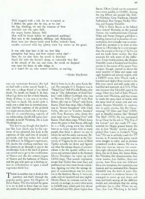 January 11, 1999 P. 56