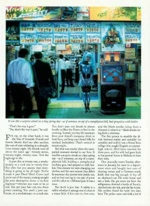 January 11, 1999 P. 75
